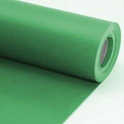Безазбестов лист зелен, 250оС - 15 Bar