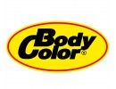 bodycolor