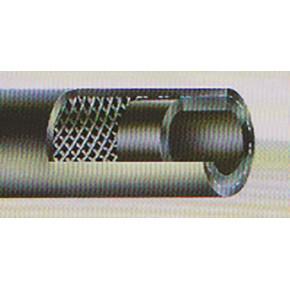 Маркуч гумено-текстилен за вода гладък 1...