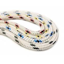 Полиестерно въже