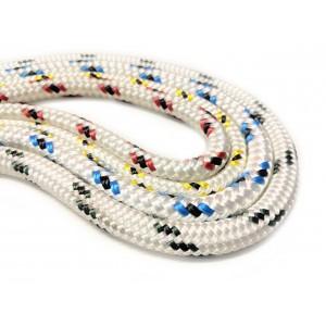 Полиестерно въже...