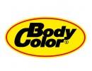 bodycolor
