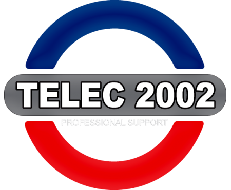 Телец 2002 ООД