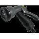 Пистолет PVC - 7 струи